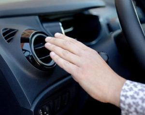 Automotive Air Conditioning Repair Brunswick county Geocode: @34.2153851,-78.0160862