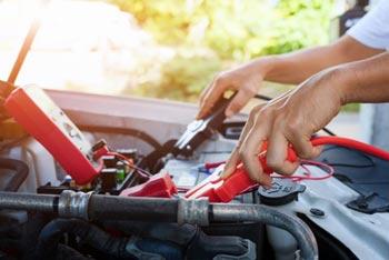 Car battery replacement Leland NC Geocode: @34.2153851,-78.0160862