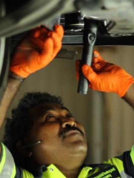 Certified Mechanic in Leland NC Geocode: @34.2153851,-78.0160862