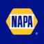 Certified Napa Autocare Mechanic