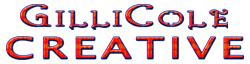 GilliCole Creative Blog