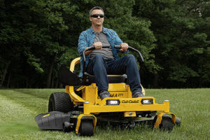 Zero turn lawn mowers available in Leland NC Geocode: @34.2153851,-78.0160862